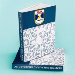 Preescolar 1- Libro de...
